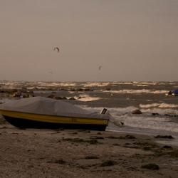 2009-06-26 Endlich Wind