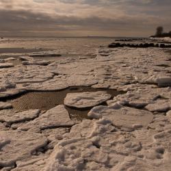 2010-02-21 Winter und kein Ende