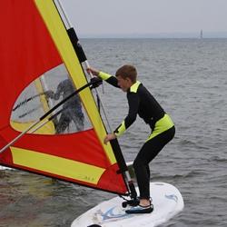 2011-06-12 - Pfingst-Surfkurs