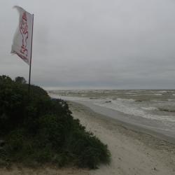 Nord-Ost Sturm